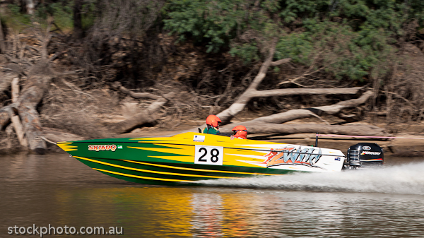 2011 Southern 80 Ski Race;action;activity;australia;boat;boating;chaste;class;competitive;concept;concepts;conceptual;drive;echuca;edification;education;engine;erudition;extreme;fast;fun;instruction;knowledge;learning;leisure;life;marine;moama;moral;motor;murray;power;powerboat;race;racing;recreation;recreational;righteous;river;self improvement;ski;southern;speed;speedboat;splash;sports;sports & recreation;strength;summer;vessel;virtue;virtuous;wake;water;water recreation;waterskiing;watersport;wave;wet