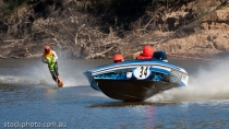 2011_Southern_80_Ski_Race;action;activity;australia;boat;boating;chaste;class;co