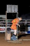 Rodeo;animals;cowboys;riders;swan_hill_show