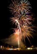 4th;Fourth_of_July;July;black;black_background;bright;burst;bursting;bursts;cele