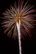 4th;Fourth_of_July;July;black;black_background;bright;burst;bursting;bursts;cele