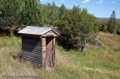 EQUIPMENT_OBJECTS;abandoned;abandonment;ablution;architectural;architecture;aust