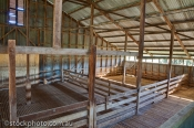 EQUIPMENT_OBJECTS;agricultural_building;agriculture;ancient;architectural;archit