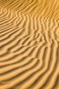Australia;Victoria;arid;australia;australian;climate;color;colour;desert;deserts