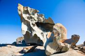 abstract;australia;australian;big;boulders;chase;cluster;coast;conservation;deca