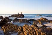 angling;animal;australian;bay;emu;environment;fisherman;fishermen;fishing;gender