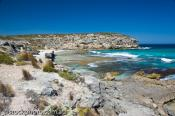 australia;bay;boy;environment;gender;horizontal;island;kangaroo_island;male;ocea