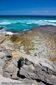 australia;bay;environment;fishermen;fishing;island;kangaroo_island;ocean;penning
