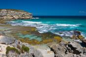 australia;bay;environment;horizontal;island;kangaroo_island;ocean;pennington;roc