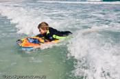australia;bales;beach;board;boogey;boogie;boy;cape;coastal;environment;gantheaum