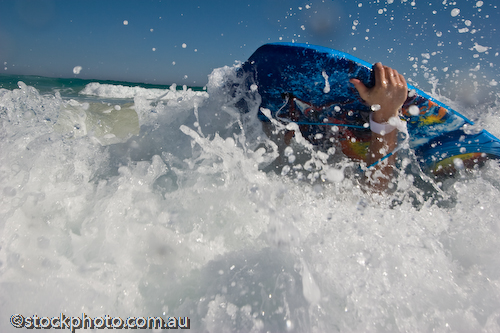 australia;bales;beach;board;boogey;boogie;boy;cape;coastal;environment;gantheaume;gender;horizontal;island;kangaroo island;land;male;ocean;people;sand;scenery;sea;sky;south;surf;surfboard;swim;swiming;water;wilderness;youth