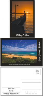 special;specials;postcard;free;