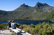 Seat;australia;bush;bushland;council;cradle;dove;ecology;ecosystem;environment;e