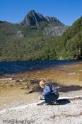 australia;boy;boysand;bush;bushland;council;cradle;dove;ecology;ecosystem;enviro