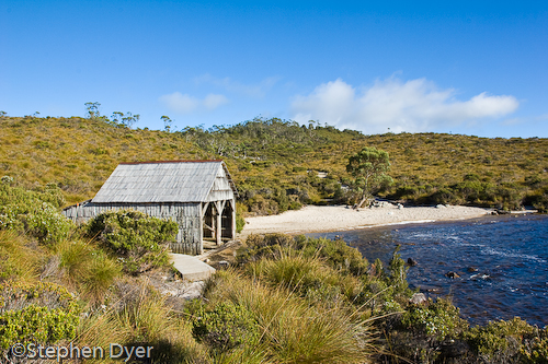 architectural;architecture;australia;beach;boatshed;building;bush;bushland;council;cradle;dove;ecology;ecosystem;edifice;edifices;environment;environmentalism;heritage;horizontal;lake;land;landscape;meander;mountain;national;national park;nature;park;residential building;rocks;sand;scenery;shack;shed;st clair;still;structures;tasmania;tree;vally water;water;wilderness;world