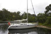 sports;;recreation;sports;water;sports;boating;sailing;yacht;gippsland;lakes;sai