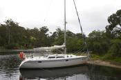 sports;;recreation;sports;water;sports;boating;sailing;yacht;gippsland;lakes;sai