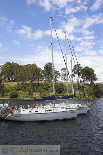 sports;&;recreation;sports;water;sports;boating;sailing;yacht;gippsland;lakes;sail;Dufour;Dufour;36;Riviera;Nautic;holiday;environment;scenery;water;lake;