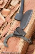 australia;axe;barham;broad;bush;chopping;cutter;entertainment;festival;gum;log;l