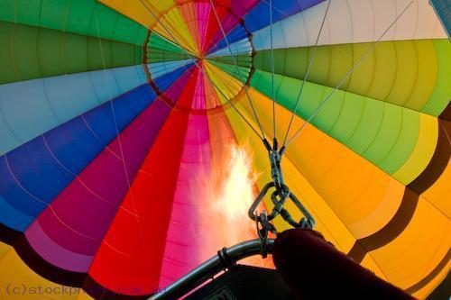 adventure;air;aircraft;aviation;balloon;colour;color;coulorful;colorful;flight;float;flying;hot;recreation;sky;sport;summer;transportation;aerospace;ascend;ball;ballooning;basket;fly;fun;mildura;hotair;pilot;ride;rise;transport;travel;up;blue;wicker;land;lift;off;silk;early;morning;flame;fire;air;transportation;concepts;gas;burner;australia;horizontal;