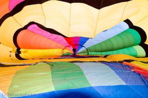 adventure;air;aircraft;aviation;balloon;colour;color;coulorful;colorful;hot;recreation;sport;summer;transportation;aerospace;ballooning;fly;fun;mildura;hotair;pilot;transport;travel;blue;lift;off;silk;early;morning;air;transportation;concepts;people;gender;male;men;man;inflate;australia;horizontal;