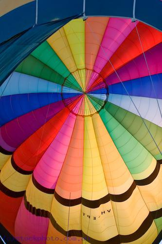 adventure;air;aircraft;aviation;balloon;colour;color;coulorful;colorful;flight;float;flying;hot;recreation;sky;sport;summer;transportation;aerospace;ascend;ball;ballooning;basket;fly;fun;mildura;hotair;pilot;ride;rise;transport;travel;up;blue;wicker;land;lift;off;silk;early;morning;flame;fire;air;transportation;concepts;inflate;australia;vertical;