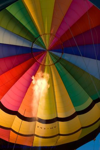 adventure;air;aircraft;aviation;balloon;colour;color;coulorful;colorful;flight;float;flying;hot;recreation;sky;sport;summer;transportation;aerospace;ascend;ball;ballooning;basket;fly;fun;mildura;hotair;pilot;ride;rise;transport;travel;up;blue;wicker;land;lift;off;silk;early;morning;flame;fire;air;transportation;concepts;gas;burner;australia;vertical;