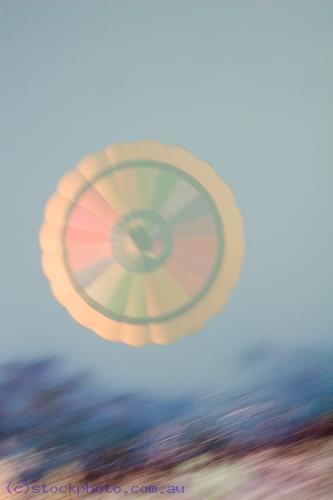 balloon;reflections;billabong;adventure;air;aircraft;aviation;colour;color;coulorful;colorful;flight;float;flying;hot;recreation;sky;sport;summer;transportation;aerospace;ascend;ball;ballooning;fly;fun;mildura;hotair;pilot;powered;ride;transport;travel;off;silk;early;morning;lift;australia;vertical;