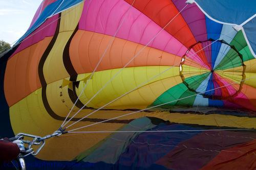 adventure;air;aircraft;aviation;balloon;colour;color;coulorful;colorful;hot;recreation;sky;sport;summer;transportation;aerospace;ascend;ball;ballooning;basket;fly;fun;mildura;hotair;ride;rise;transport;travel;up;wicker;silk;early;morning;flame;fire;air;transportation;concepts;inflate;australia;horizontal;
