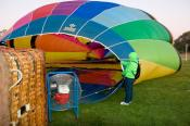 adventure;air;aircraft;aviation;balloon;colour;color;coulorful;colorful;flight;h