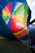 adventure;air;aircraft;aviation;balloon;colour;color;coulorful;colorful;hot;recr