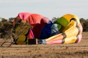 adventure;air;aircraft;aviation;balloon;colour;color;coulorful;colorful;flight;f
