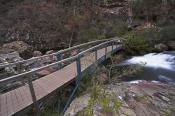 Grampians;Mackenzie;Falls;environment;scenery;water;waterfall;plants;land;rocks;