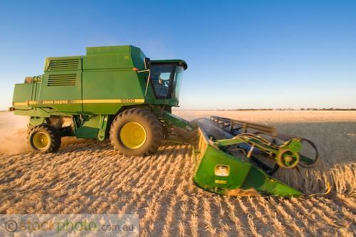9600;afternoon;agriculture;agronomy;barley;cereal;cereals;color;colour;combine;combining;countryside;crop;crops;cultivation;cut;cutting;deere;farm;farmer;farming;farmland;field;food;gather;gender;golden;grain;grow;harvest;harvester;harvesting;hasrvester;header;hopper;job;john;labour;machine;machinery;male;man;men;outdoors;people;physical;plant;produce;scenic;seed;tractor;tractors;vegetation;victuals;work;working;yellow;horizontal;stubble;