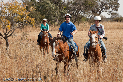 RIDE;RIDER;africa;animal;beautiful;bush;cloud;country;environment;equine;farm;field;friends;grass;holiday;hoof;horse;horsemen;horseriding;horsewoman;journey;landscape;male;man;mane;nature;outback;outdoors;saddle;scenery;tourism;travel;treks;vacation;view;wild;woman
