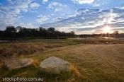 Senka;africa;antelope;background;bright;brown;clouds;coastline;dam;gweru;harare;