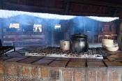 Senka;africa;antelope;black;breakfast;burn;burner;clean;close;cook;cooker;cookin