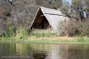 Senka;accomodation;africa;antelope;architecture;building;gweru;horizontal;hut;la