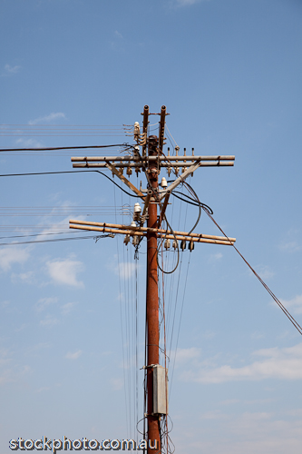 Arcturus;Mashonaland East;africa;african;cable;communicate;communication;communications;electric;electrical;electricity;harare;industrial;line;network;outdoors;pole;power;sky;tech;technology;telephone;travel;urban;vertical;voltage;wire;wiring;wooden;zimbabwe