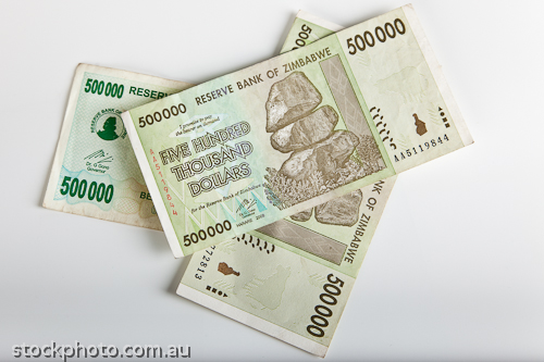 africa;background;bank;banking;bill;billion;black;blue;business;cash;collection;color;currency;debt;denomination;dollar;dollars;finance;financial;front;green;group;hundred;image;inflation;isolated;large;life;magabe;many;market;money;mugabe;new;note;notes;object;one;paper;rich;robert;sale;savings;still;studio;symbol;trillions;zimbabwe