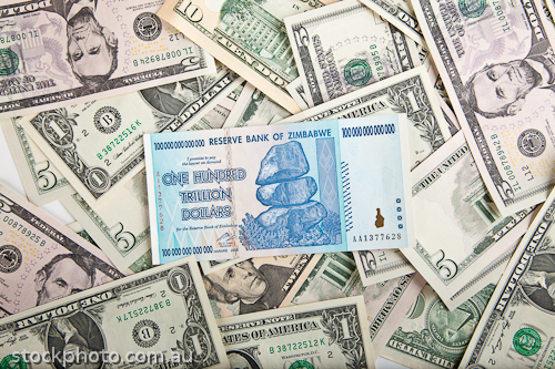 africa;background;bank;banking;bill;billion;black;blue;business;cash;collection;color;currency;debt;denomination;dollar;dollars;finance;financial;front;green;group;horizontal;hundred;image;inflation;isolated;large;life;magabe;many;market;money;mugabe;new;note;notes;object;one;paper;rich;robert;sale;savings;still;studio;symbol;trillions;zimbabwe