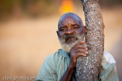 africa;african;africana;big;bushman;collecting;conservation;ecology;horizontal;h