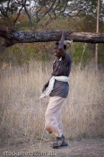 Dete;africa;african;africana;big;carry;collecting;conservation;ecology;habitat;h