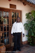africa;african;africana;hwange;magabe;male;manhotel;men;national;robert;southern